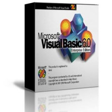 A Replacement to Visual Basic 6 IDE and Compiler | Indiegogo