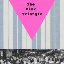 13b16f3d5e73b The Pink Triangle
