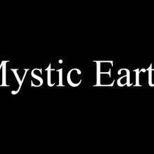 Mystic Earth: The Infinite Fantasy | Indiegogo
