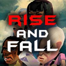 Gbanga Famiglia Rise and Fall Game | Indiegogo