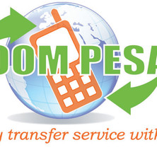 ZOOMPesa: The money transfer service with a heart  | Indiegogo