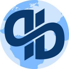 qutebrowser - a keyboard-focused, vim-like browser | Indiegogo
