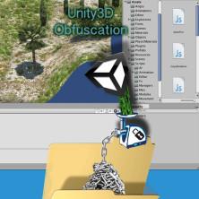 Customizable Unity Obfuscator | Indiegogo