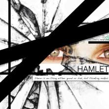 Hamlet: Prince of Denmark - Inner Circle Theatre | Indiegogo