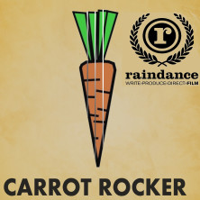 CARROT ROCKER - The Virtue of Self-Denial, Shorts | Indiegogo