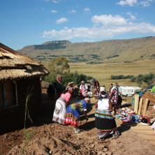 Africa Shaman Retreat | Indiegogo