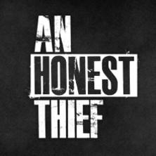 An Honest Thief Indiegogo