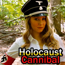 cannibal holocaust mp4 movies