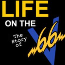 Life on the V: The Story of V66 | Indiegogo