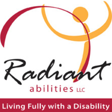 Welcome to the Radiant Living Blog