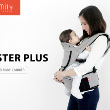 MiaMily Hipster/™ Infant Insert Accessory