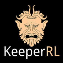 KeeperRL v1 0 | Indiegogo