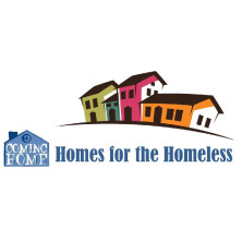 Homes for the Homeless | Indiegogo