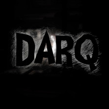DARQ : horror game in a zero gravity dream world   Indiegogo