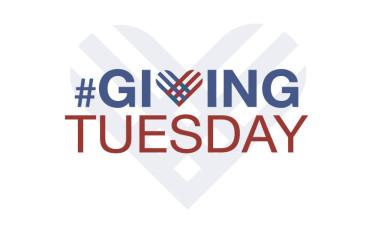 GivingTuesday 2015 | Generosity