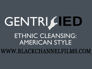 https://c1.iggcdn.com/indiegogo-media-prod-cld/image/upload/c_fill,f_auto,h_240,w_320/v1471737244/