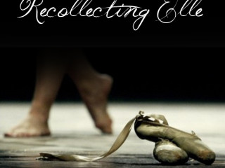 Image result for recollecting elle