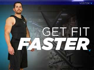 Mens weight loss workout schedule