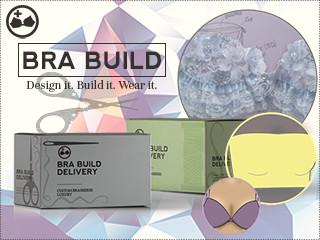 Build-a-Bra Kickstarter Campaign! Vshjprxem5v5zv1gigcg
