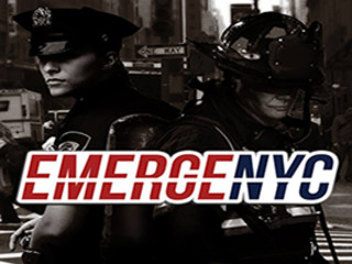 EmergeNYC - Emergency Services Game & Simulator | Indiegogo
