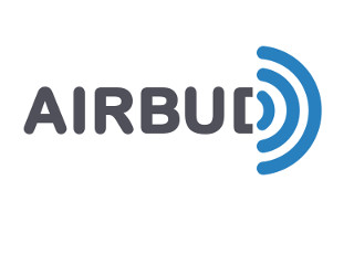 AIRBUD - Ultimate Multi-Radio Wireless Platform | Indiegogo