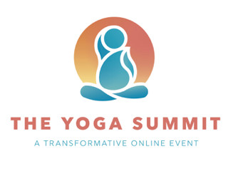 The Yoga Summit Coupons and Promo Code