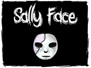 Sally Face Indiegogo