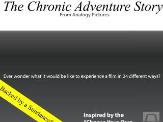 The Chronic 2