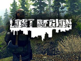 Lost Region скачать торрент - фото 6