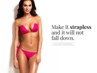 strapless-bikini-pictures