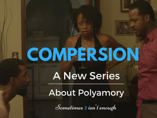 polyamory married and dating pilot streaming
