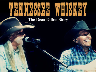 tennessee whiskey the dean dillon story
