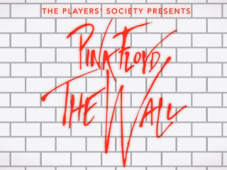 Pink Floyd The Wall - The Players' Society | Indiegogo