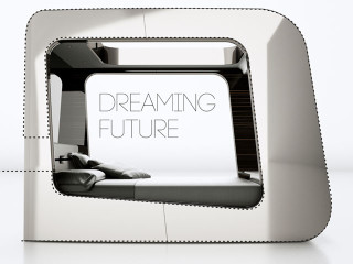 daa62d46f48 HiCan  The World s Most Revolutionary Smart Bed   Indiegogo