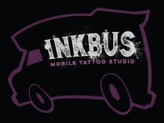 bring inkbus mobile tattoo studio to life indiegogo