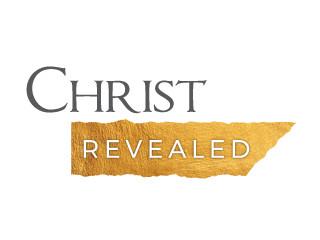 Image result for christ revealed