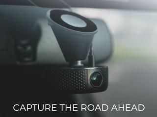 VWVortex com - Dash camera recommendations