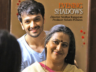 evening shadows full movie free download