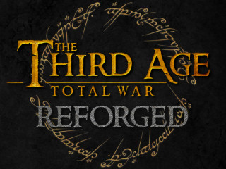 the third age total war reforged