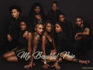 Fund Season 2 Of My Beautiful Pain Digital Series Indiegogo