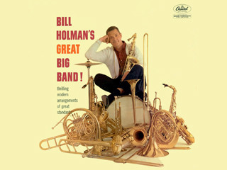 charting jazz the mastery of bill holman indiegogo it will show mr holman in action as a master writer educator and leader