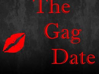 free dating site in tanzania