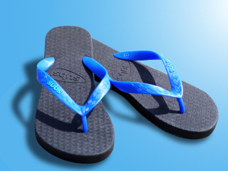 f7dabb3ee Subs - The World s Most Eco-friendly Flip-flops