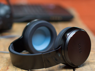 OSSIC X: Immersive 3D Audio Headphones | Indiegogo