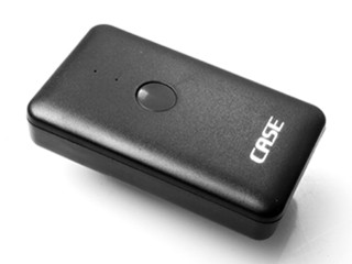 CASE Remote Air: make your camera smart | Indiegogo