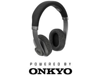 Mindset  smart headphones that improve your focus  40ee7b1d54e4