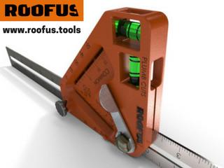 roofus revolutionizing carpentry indiegogo