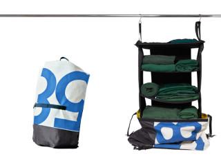 cd7e5cb56510 Artichoke Travel Backpack