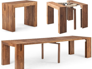 Transformer Table Tables In Indiegogo - Transformer table canada