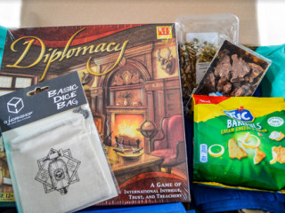 dating board games for couples